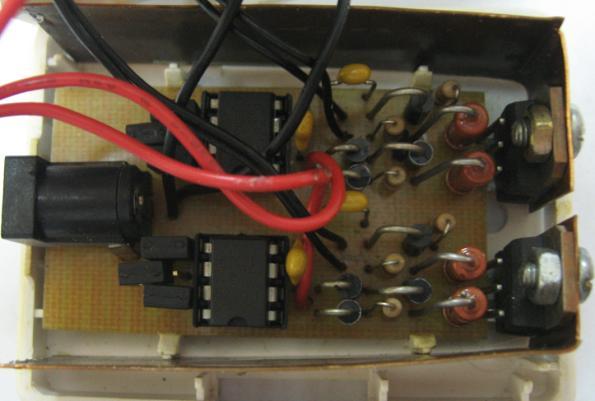 схема зарядного устройства интерскол - Схемы.